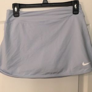 Nike Dry-fit skirt small